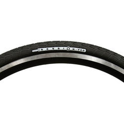 Fyxation Session 700c Tire