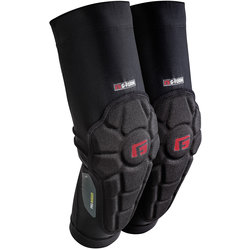 G-Form Pro Rugged Elbow Pads