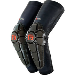 G-Form Youth Pro X2 Elbow Pads