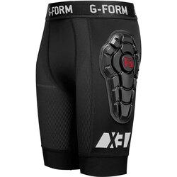 G-Form Youth Pro-X3 Bike Short Liner