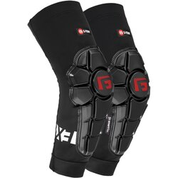G-Form Youth Pro-X3 Elbow Guards