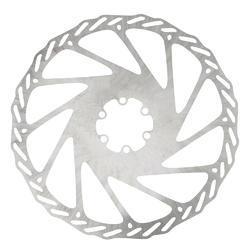 Avid G3 CleanSweep Rotor (203mm)