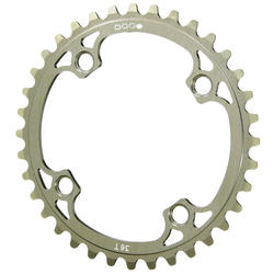 Gamut Downhill Racering Chainring