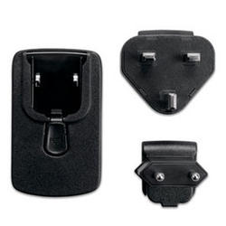 Garmin AC Adapter USB Port (Europe)