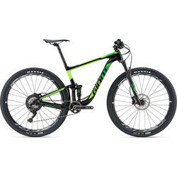 Giant Anthem Advanced 29 1 (c29)