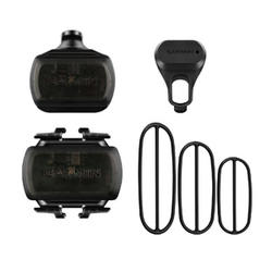 Garmin Bike Speed & Cadence Sensor Bundle