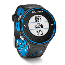 Garmin Forerunner 620 w/Run HRM