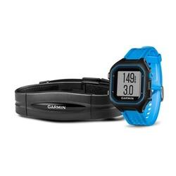 Garmin Forerunner 25 Bundle (includes Heart Rate Monitor)