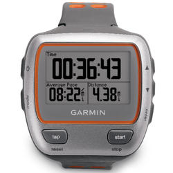 Garmin Forerunner 310XT w/Heart Rate Monitor