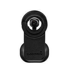 Garmin Vector 2 Replacement Pedal Pod