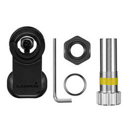 Garmin Vector S to Vector 2S Upgrade Kit