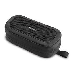 Garmin Carrying Case for Edge / Forerunner