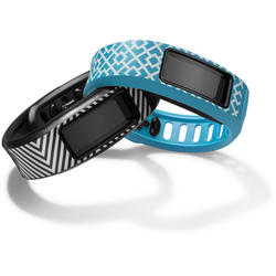 Garmin vivofit 2 Jonathan Adler Manhattan Bundle