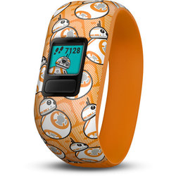 Garmin vivofit jr. 2 Star Wars (Canada)