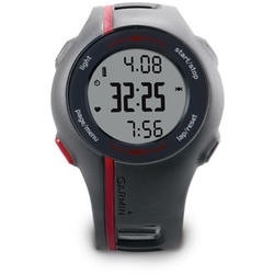 Garmin Forerunner 110 w/Heart-Rate Monitor