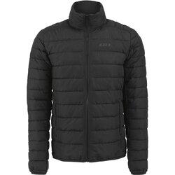 Garneau Aeon Jacket