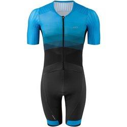 Garneau Aero Suit
