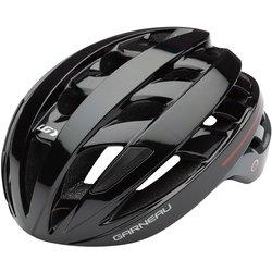 Garneau Aki II Helmet