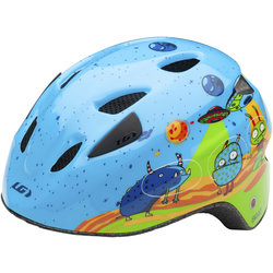Garneau Brat Cycling Helmet Child