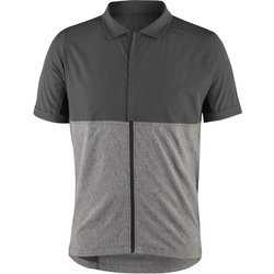 Garneau Cambridge Cycling Shirt