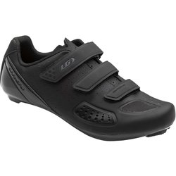 Garneau Chrome II Cycling Shoes