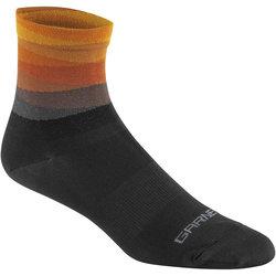 Garneau Conti Socks