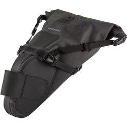 Garneau GRoad Seat Pack