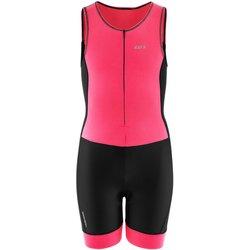 Garneau Jr Comp 2 Triathlon Suit