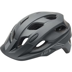 Garneau Jump Helmet Child