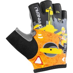 Garneau Kid Ride Cycling Gloves