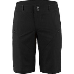 Garneau Leeway 2 Shorts