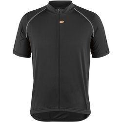 Garneau Manchester Cycling Jersey
