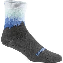 Garneau Merino 60 Socks