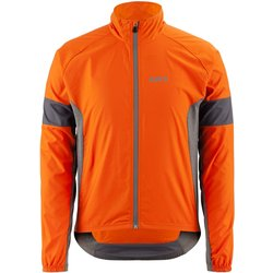 Garneau Modesto Cycling 3 Jacket