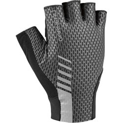 Garneau Mondo Gel Gloves
