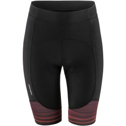Garneau Neo Power Art Motion Shorts