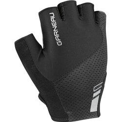 Garneau Nimbus Gel Gloves