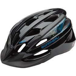 Garneau Nino Helmet Child