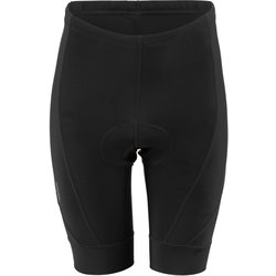 Garneau Optimum 2 Shorts