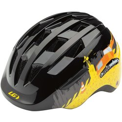 Garneau Piccolo Helmet Child