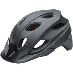 Garneau Raid Helmet