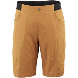 Garneau Range 2 Shorts