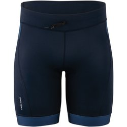 Garneau Sprint Tri Shorts