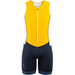 Garneau Sprint Tri Suit
