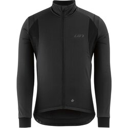 Garneau Thermal Edge DWR Cycling Jersey