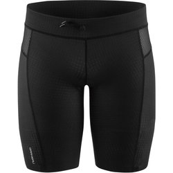 Garneau Vent Tri Shorts