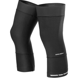 Garneau Wind Pro 2 Knee Warmers