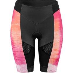 Garneau Women's Aero Tri Shorts