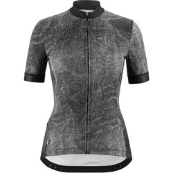 Garneau Women's Art Factory Jersey