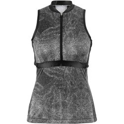Garneau Women's Art Factory Zircon Sleeveless
